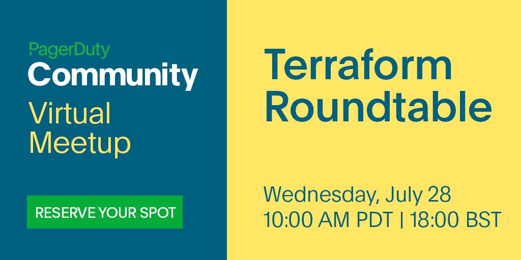 Terraform-Roundtable-Meetup-Social-Card